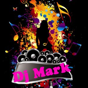 Dj Mark June Promotional Mix