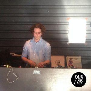 Live from Very Good Plus Vinylmarket w/ Koloman Trax