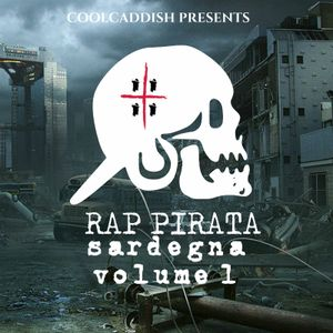 RAP PIRATA RADIO NEW HIP HOP RAP PIRATA SARDEGNA