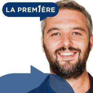 """Les sorties ciné avec Juliette Goudot et Hugues Dayez - """"Les Animaux fantastiques"""", premier scénario"""