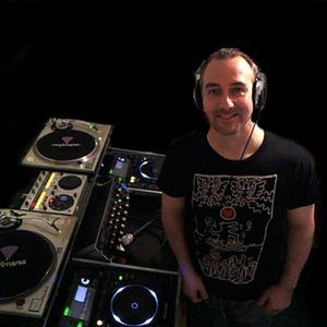 """DJ VINCE T - """"MORE SOULFUL HEAT IN 2015"""""""