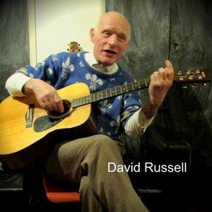 The Musicians Testament