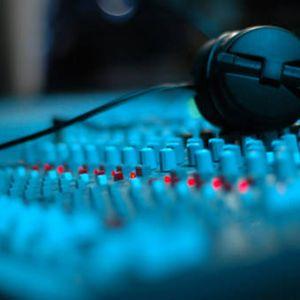 Dj Alexx Diferent Sounds Septiembre 2015