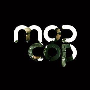 MODCAST1