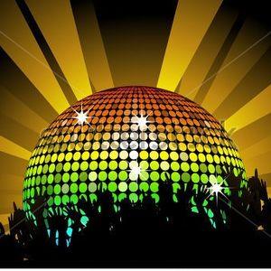 DJMarky - Bounce!
