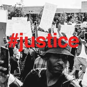 #justice