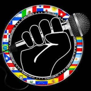 Saldaña Mix Rock-HipHop Latino