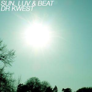 SUN, LUV & BEATS