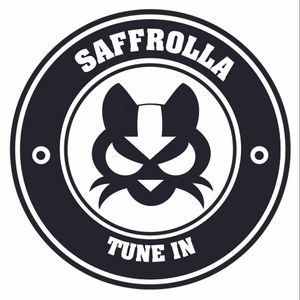 Saffrolla DJ Mix April 2006