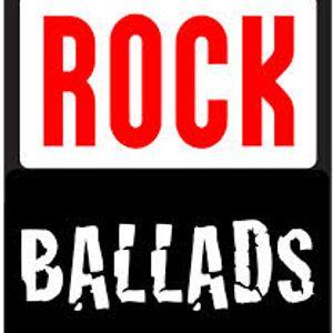 Rockballads - 08