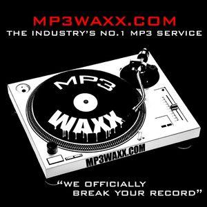 Weekly mix .03 (MP3Waxx.com Edition)