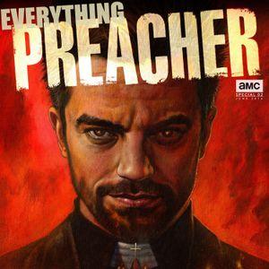 Preacher S01 E07 - He Gone