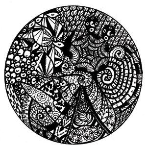 Experiment Circle #6
