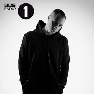 Friction, Nu:Logic & Toronto Is Broken - The Radio 1 & 1Xtra Drum & Bass Show - including Viper Re