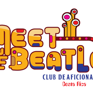 Meet The Beatles Novacr 21 Junio.mp3