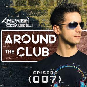 Around the Club 007