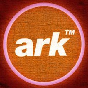 ARK style