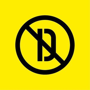 D For Danger Mix March 2012