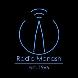 11 May 2016 Radio Monash News Show Hosted by Yusuf Aly w Avanti Oberoi, Tim Neville, Hugh Murray