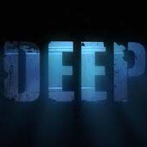 Dj Deep March 2015