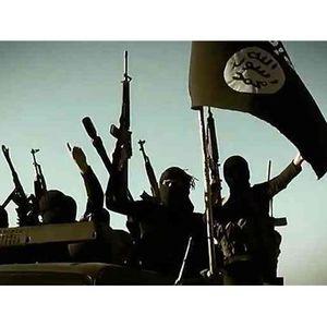 Yaron's AM560 Rewind: Orlando's Aftermath: Dealing With Jihadism
