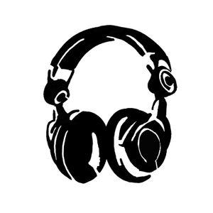 June Mix - Classick