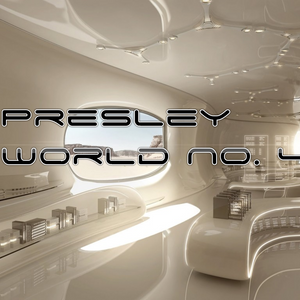 Presley World No. 4