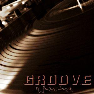 Groove - December 2011