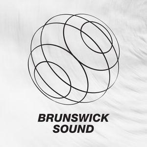 Brunswick Sound // PHRIXUS