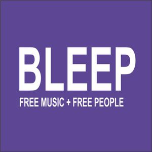 www.bleepradio.gr  Maria's Sgourou radioshow