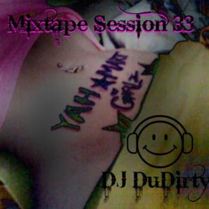 BACK 2 BASICS - DIRTY ELECTRO DUTCH BEATS MIXTAPE 33