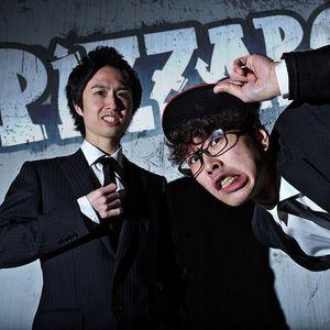 Pdcast DJ MIX by Pizza Bozz!! (Mar)