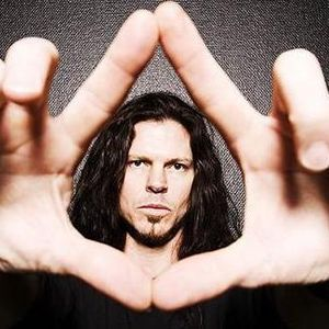Metalheads United 345 - Chris Broderick from Act of Defiance