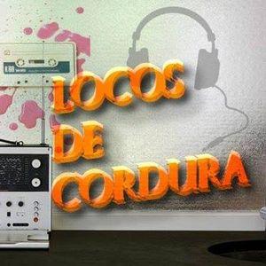 Locos de Cordura 24-3-16