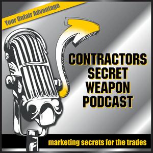 Bonus Interview Thomas Kurtz Contractor Episode 80