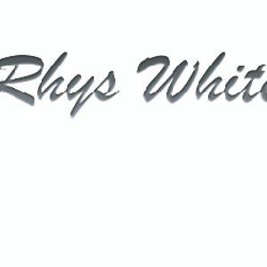 RHYS WHITE - DELIVERANCE IBIZA 2012