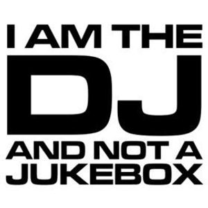 Pierpaolo Profeta aka Dj Peter- February 2011 DJ SET
