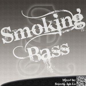 Smoking Bass