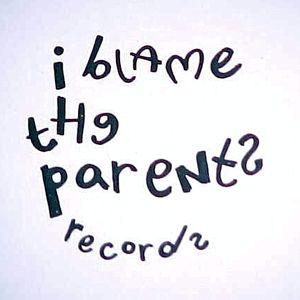 Parental Advisory 1