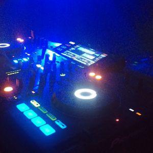 Best  Elektro House Mix 2016 September (DJ B.Bubbling)