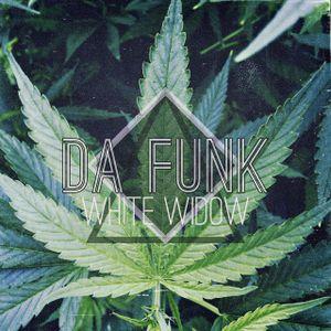 Da Funk-White Widow