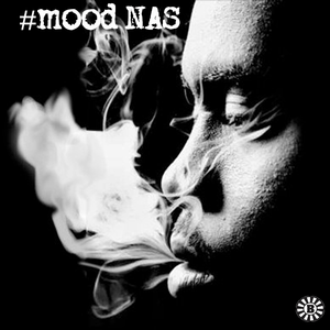 Dj Believer #mood NAS