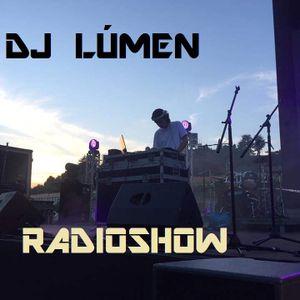 Dj Lúmen Radioshow ep.13