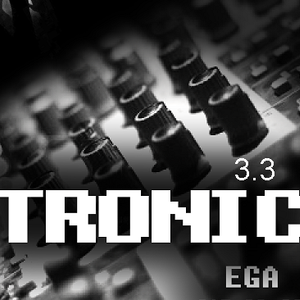 EGA - Tronic 3.3