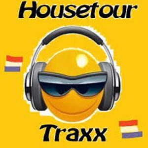 housetour tt 2017 assen party traxx 2017