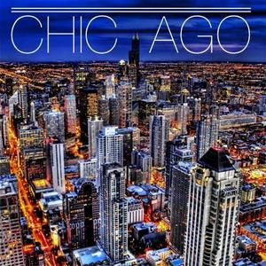 Dunkeltier 16th-Jan-2012 - Indonesian radio show - Chicago house special (mix without talk)