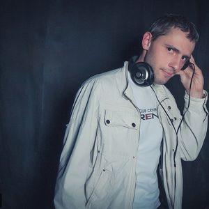 DaniLDemidov-Melodic session mix 001