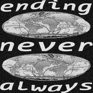 Ending Never Always - PBL, JHM & DP For Radiophrenia