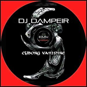 DJ DAMPEIR (MASTER TEACHERS - MAGIC AND BEATS)