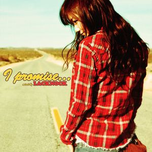 Lacknock - I Promise... (05-10-2010) Part3